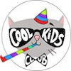 Cool Kids Club logotips